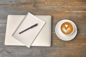Qué es el copywriting y cómo puede ayudarte