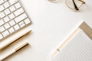 Redacción textos web y productos para negocios ecológicos