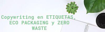 biocopy-etiquetas-packaging