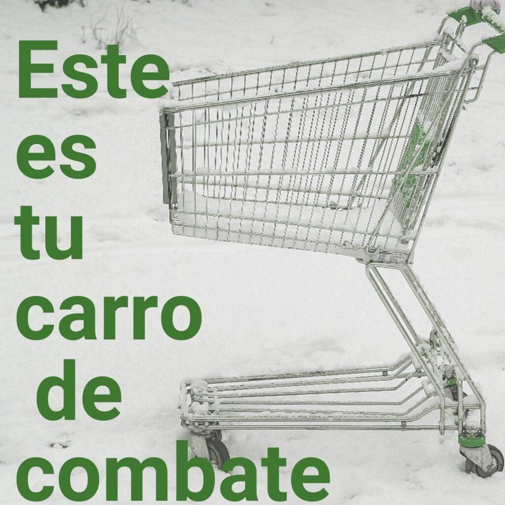 carro-compra-combate