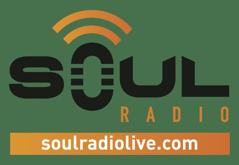 soul radio copywriting ecológico